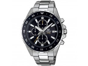 CASIO EFR 568D 1AVUEF