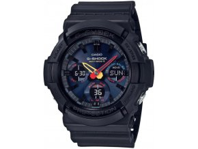 casio g shock original gaw 100bmc 1aer 183936 204234