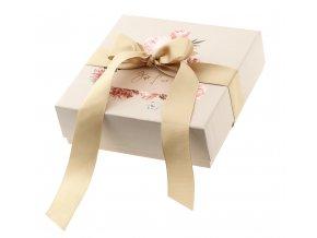 Sunday Rose GIFT BOX
