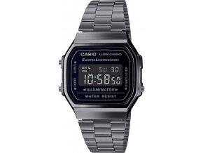casio collection vintage a168wegg 1bef 183861 205248