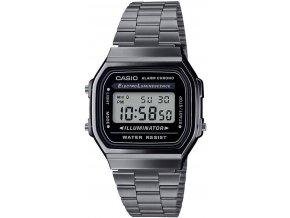 casio collection vintage a168wegg 1aef 183850 205247