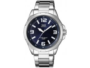 qq qa48j215y panske hodinky 59033