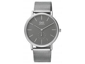 Q Q QA96J202Y Analog Watch SDL643333870 1 6507d