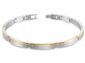 boccia titanium damsky bicolor naramek z titanu 03025 02 1462535120191029114438