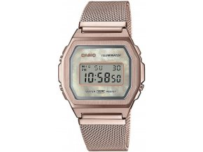 casio collection vintage premium a1000mcg 9ef 183892 204255