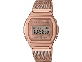 casio collection vintage premium a1000mpg 9ef 183891 204258