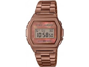 casio collection vintage premium a1000rg 5ef 183890 204257 kopie kopie