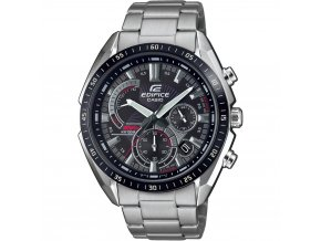 casio efr 570db 1avuef