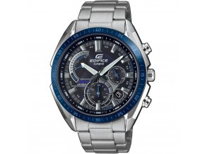 casio efr 570db 1Bvuef