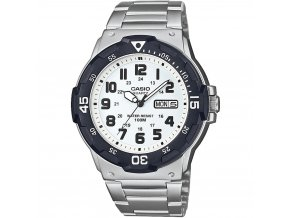 casio mrw 200hd 7bvef