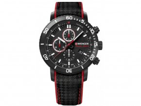 wenger roadster black night 01 1843 109