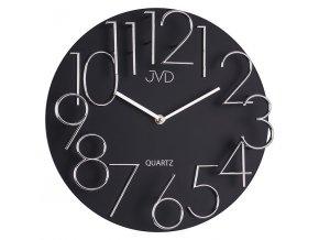 JVD HB09