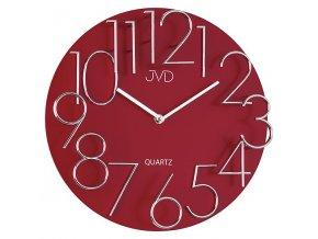 JVD HB10
