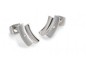 boccia titanium 0561 03