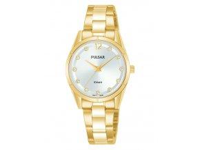 Pulsar PH8506X1
