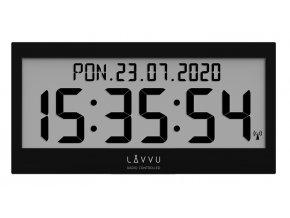 LAVVU MODIG LCX0011