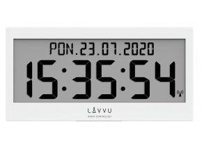 LAVVU MODIG LCX0010