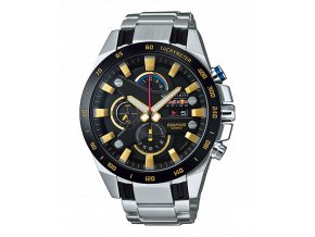 CASIO EFR 540RB-1A