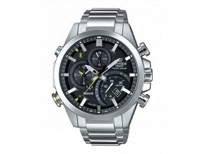 Casio edifice EQB 500D-1A