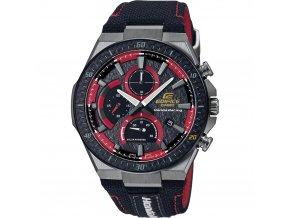CASIO EFS 560HR 1AER
