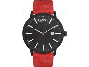 LAVVU COPENHAGEN HEAT LWM0172