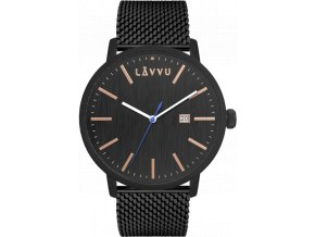 LAVVU COPENHAGEN MESH LWM0179