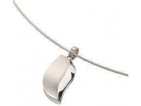 bocci titanium 07026 01