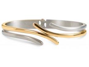 boccia titanium 0396 03