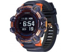 CASIO GBD H1000 1A4ER