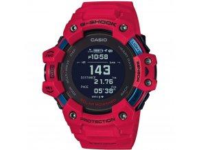 CASIO GBD H1000 4ER