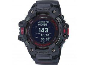 CASIO GBD H1000 8ER