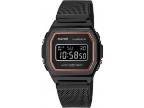 CASIO A1000MB 1BEF