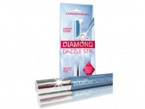 Connoisseurs čistící pero pro diamanty CN 1034
