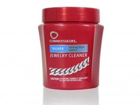 Connoisseurs čistící lázeň na stříbro CN 1030AG
