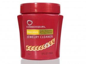 Connoisseurs čistící lázeň na zlato CN 1030AU