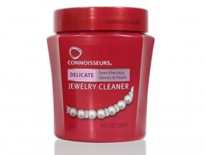 Connoisseurs čistící lázeň na perly CN 1030P