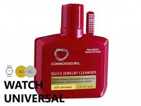 Connoisseurs čistící gel na hodinky CN 1030W