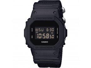 CASIO DW 5600BBN 1ER