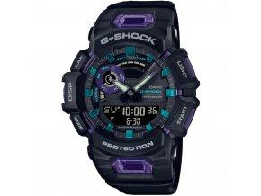 CASIO GBA 900 1A6ER