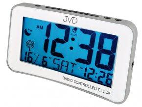 JVD RB860.3