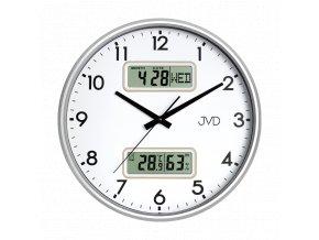 JVD DH239.1