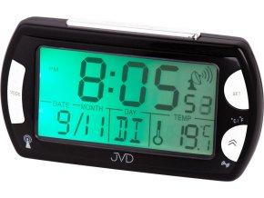 JVD RB358.10