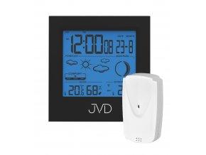 JVD RB672.1