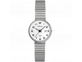 LAVVU LUNDEN Small White LWL5040 (1)