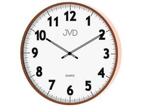 JVD H13.2