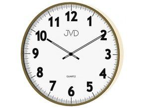 JVD H13.3