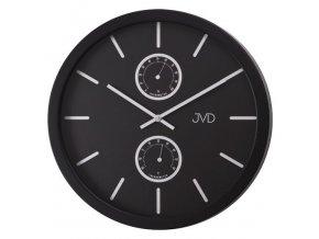 JVD H1517.1