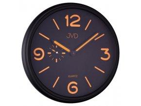 JVD HA11.2