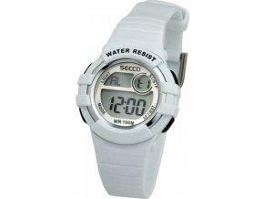 SECCO S DHX-001