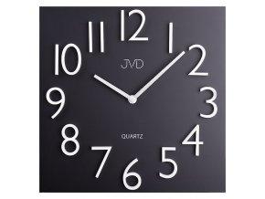 JVD HB16